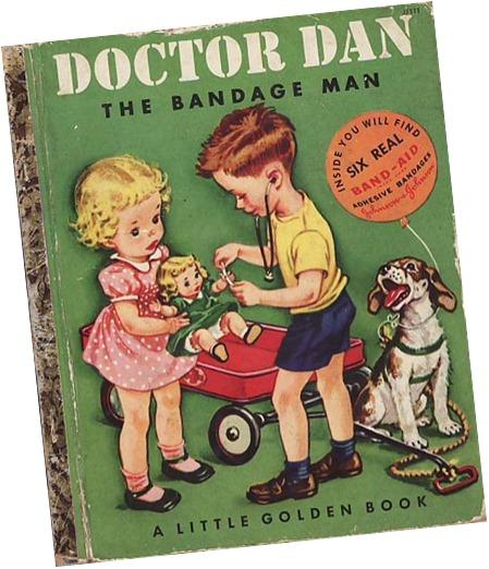 dr-dan1950