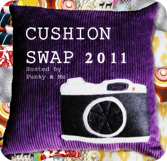 cushionswaphuge