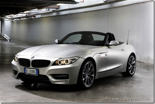2010-bmw-z4-sdrive35is-mille-miglia-limited-edition-1