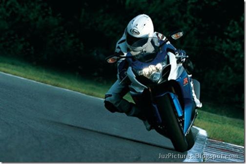 2010_Suzuki_gsx-r-1000_10