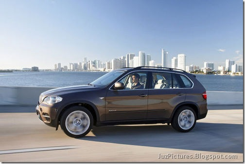 2011_bmw_x5_facelift_5