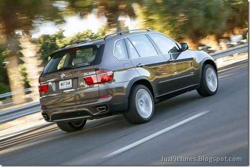 2011_bmw_x5_facelift_10