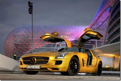 Mercedes-SLS-AMG-Desert-Gold-10