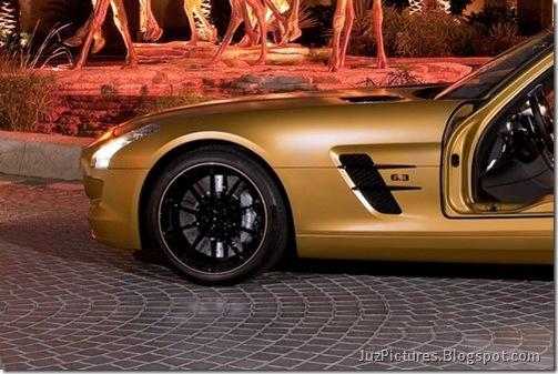 Mercedes-SLS-AMG-Desert-Gold-13