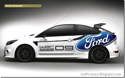 Ford-Focus-RS-WRC-Edition-6