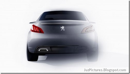 5-by-peugeot-concept-13