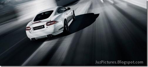 2011-Jaguar-XKR-Special-Edition-9