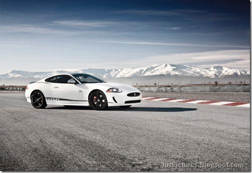 2011-Jaguar-XKR-Special-Edition