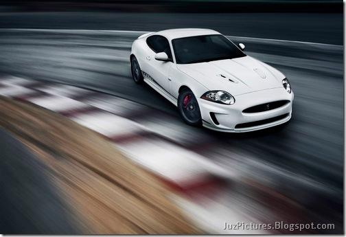 2011-Jaguar-XKR-Special-Edition-1