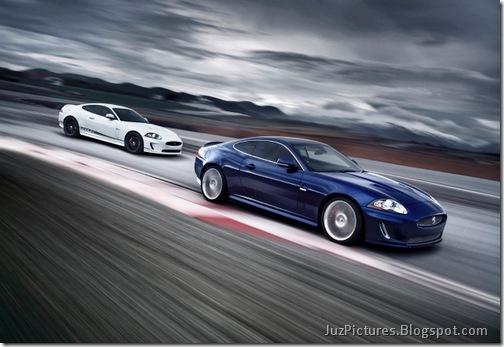 2011-Jaguar-XKR-Special-Edition-15