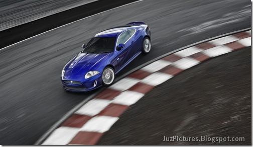 2011-Jaguar-XKR-Special-Edition-20