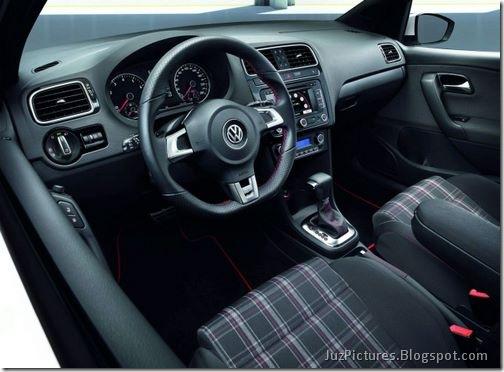 2011-Volkswagen-Polo-GTI-2