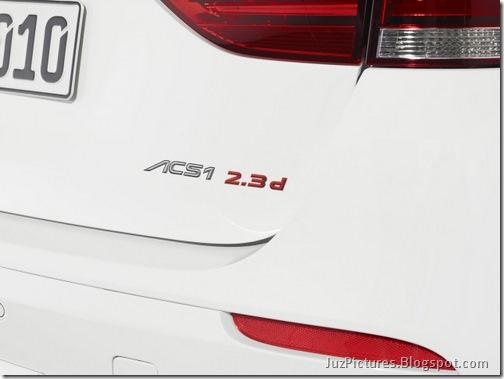 AC-Schnitzer-BMW-X1-E84-11