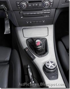 AC-Schnitzer-BMW-X1-E84-17
