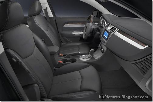 2010-Chrysler-Sebring-5