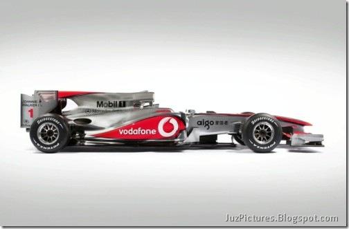 McLaren-MP4-25-3