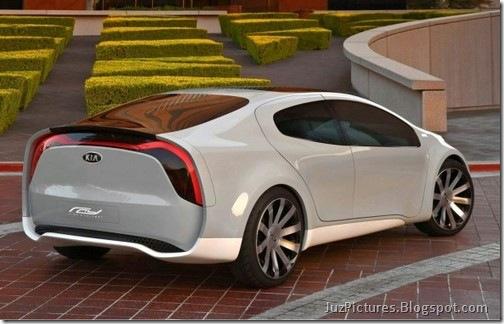 2010-Kia-Ray-Plug-in-Hybrid-Concept-8