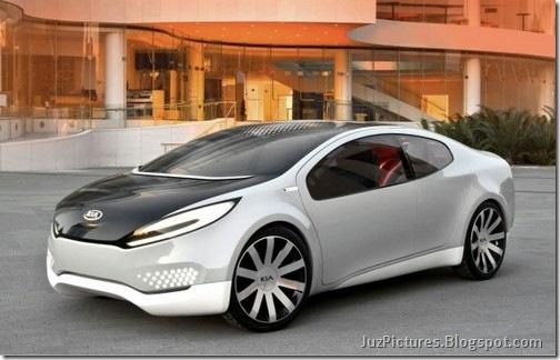 2010-Kia-Ray-Plug-in-Hybrid-Concept-7