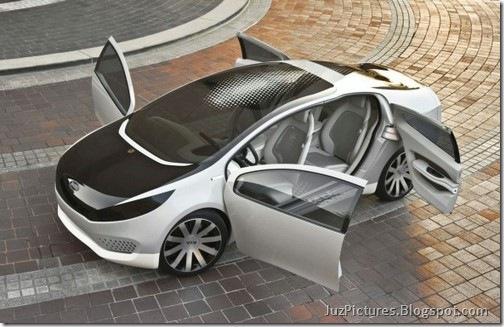 2010-Kia-Ray-Plug-in-Hybrid-Concept-1