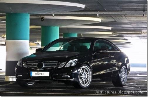 vath-e500-coupe-v50s-03
