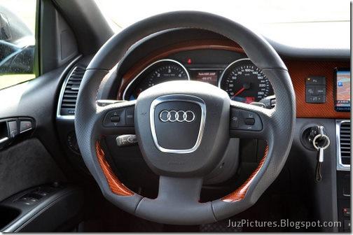 ENCO-Audi-Q7-7