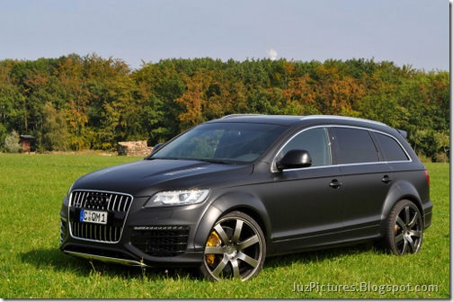 ENCO-Audi-Q7