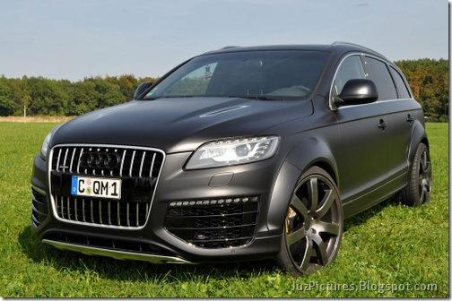 ENCO-Audi-Q7-4