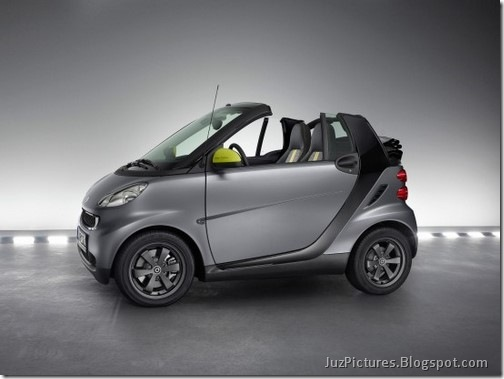 smart-fortwo-greystyle-edition-03