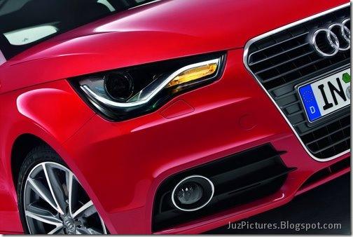 2011-Audi-A1-8