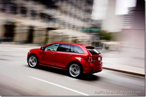 2011-Ford-Edge-Sport_3