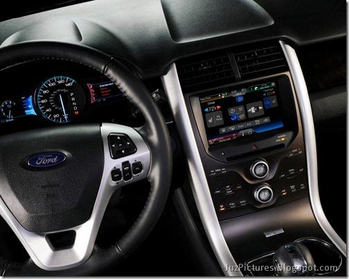 2011-Ford-Edge-Sport_9