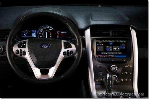 2011-Ford-Edge-Sport_10