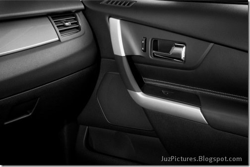 2011-Ford-Edge-Sport_15