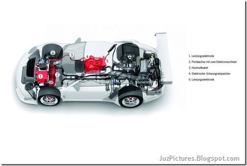 porsche-911-gt3-r-hybrid_5