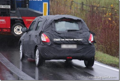 2010_suzuki-swift-update_spy-photos_09