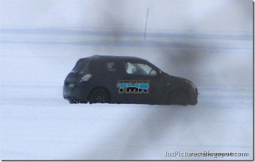 2011_suzuki-swift-update_spy-photos_three-door_03