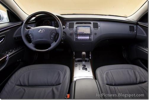 2011-Hyundai-Azera-7