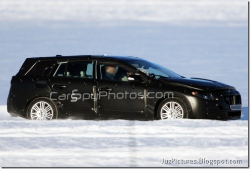 2011-volvo-v60-stationwagon_1
