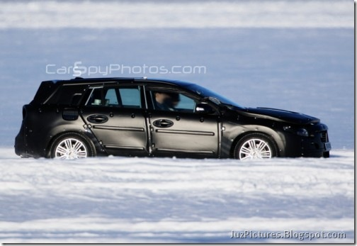 2011-volvo-v60-stationwagon_2