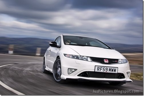 Honda-Civic-Type-R-MUGEN-200-1