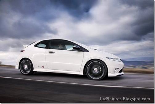 Honda-Civic-Type-R-MUGEN-200-5