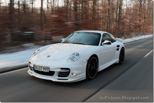 techart-911-turbo-2010_7