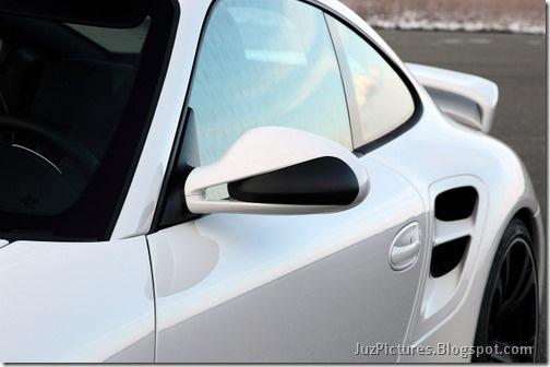 techart-911-turbo-2010_6
