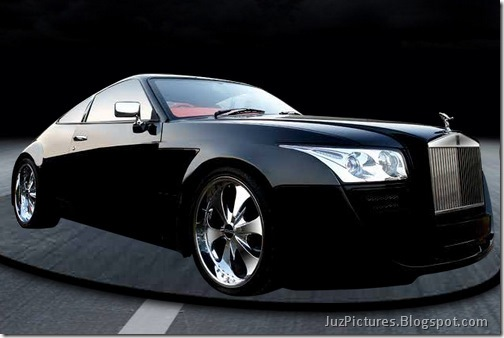 Rolls-Royce-Coupe-DC-Design-91