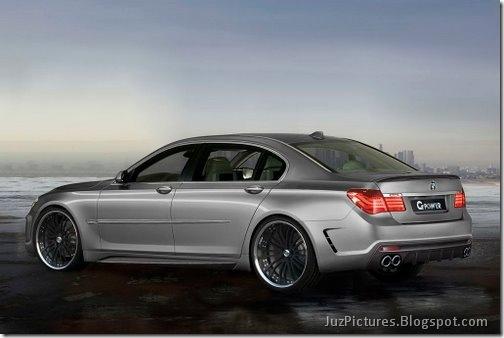 G-Power-BMW-760i-Storm-2