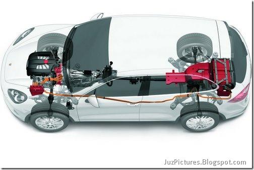 2011-Porsche-Cayenne-SUV-116