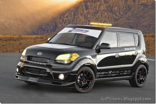 Kia-Soul-Safety-Car-1