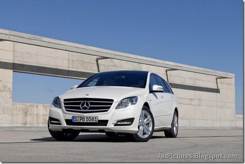 2011-Mercedes-R-Class-1