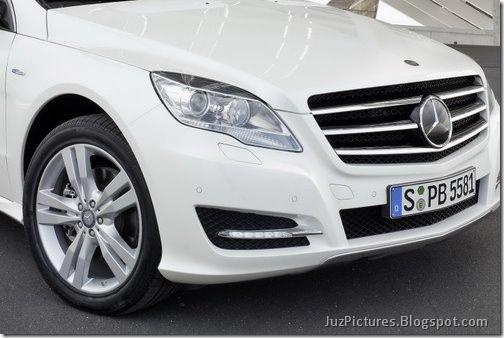 2011-Mercedes-R-Class-18