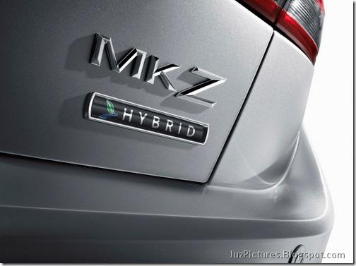 2011-lincoln-mkz-hybrid-10